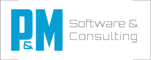 P&M Software · Consulting